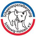 Logo SSBSH