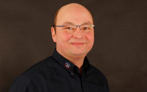 Martin Knees - Berater