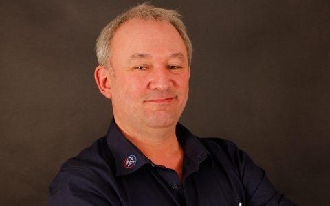 Ingo Nüsken - Berater