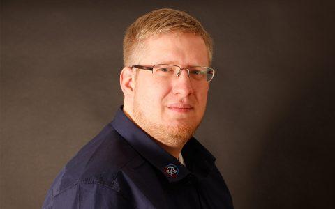 Gunnar Schuldt - Berater