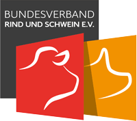 Bundesverband Rind und Schwein e.V.