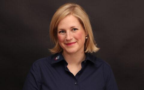 Dr. Charlotte Grimberg-Henrici - Beraterin
